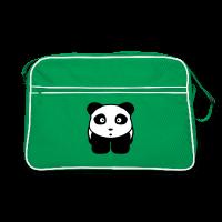 panda kawai-Sac