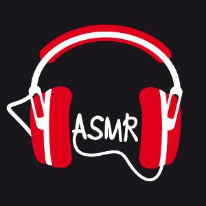 Article ASMR à créer et personnaliser en ligne.