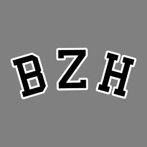 Article BZH personnalisé.