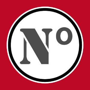 Imprimez votre t-shirt sport ou numéro fétice personnalisé en ajoutant un nombre sur ce cercle opaque.