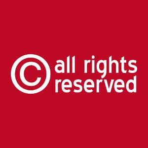 Cadeau Copyright et symbole © à créer et personnaliser en ligne.