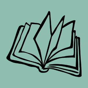 Cadeau Livre stylisé à designer en ligne.