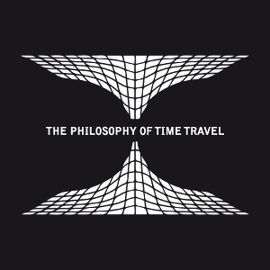 The philosophy of Time Travel, référence à Donnie Darko, avec l'univers et un trou noir.