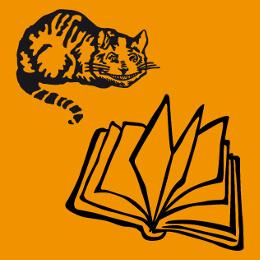 Motifs littérature, créer un t-shirt lecture en ligne.