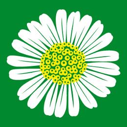 Motifs nature et fleurs à personnaliser en ligne.