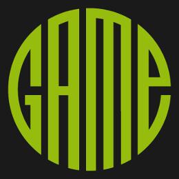 Designs gaming personnalisables pour impression t-shirt, tasse, cadeau et accessoire.