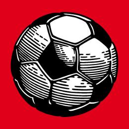 Imprimer un t-shirt sport en ligne, maillot de foot, ballon, etc.