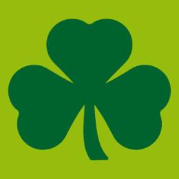 Designs Saint Patrick à personnaliser en ligne.