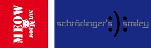 T-shirts quantiques et blagues de Schrödinger à personnaliser en ligne.
