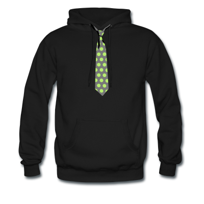 tees personnalises cravates creer un t-shirt cravate a pois . Creez