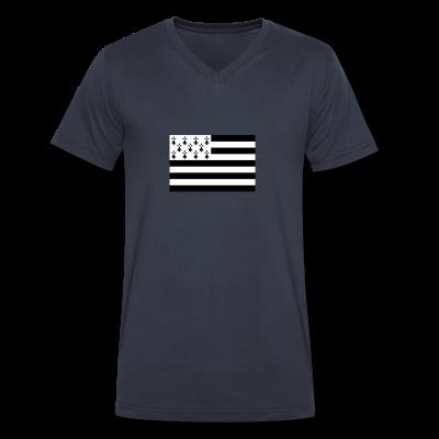 tees personnalises bretagne creer un t shirt drapeau breton creez vos t shirts personnalises. Black Bedroom Furniture Sets. Home Design Ideas
