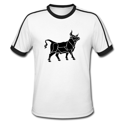 tees personnalises zodiaque creer un t shirt taureau zodiaque creez vos t shirts personnalises. Black Bedroom Furniture Sets. Home Design Ideas